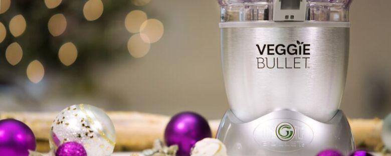 veggie-bullet-3
